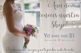 www.yodirequesi.com