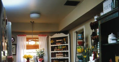 kitchen furniture store rv appliances retire in style blog: re-decorating: kitty bartholomew ...