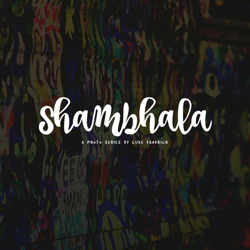 shambhala music festival photography tickets