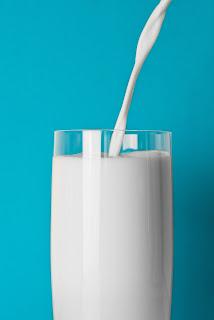 Upotreba mleka u kulinarstvu