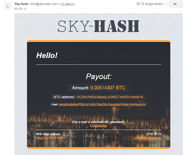 https://sky-hash.com/?referral=70131