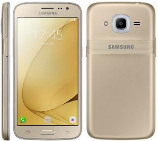 Samsung Galaxy J2 Pro 2016 JPG