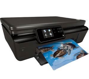 HP Photosmart 5511