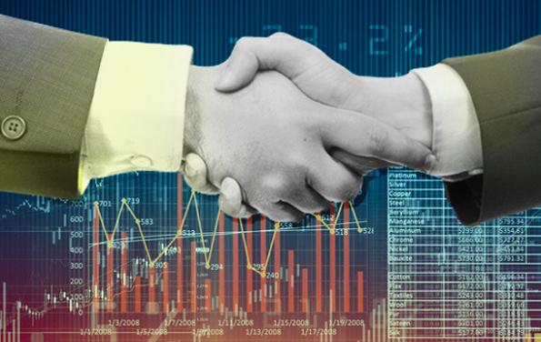 Dell+EMC 670億美元併購成最熱新聞,到底這場交易對企業市場有何影響?
