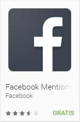 facebook baru
