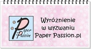 https://paperpassionpl.blogspot.com/2017/04/wyniki-wyzwania-marcowego.html