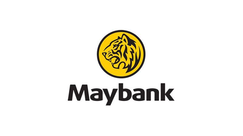 Lowongan Kerja Internship Maybank Indonesia