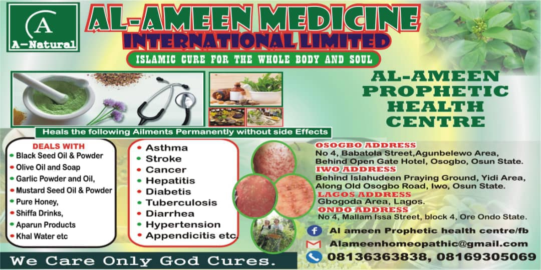 Cure_For_Hepatitis_Stroke_Cancer_etc