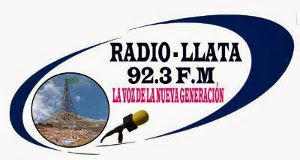 Radio Llata