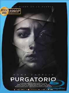 Purgatorio 2014 HD [1080p] Latino [GoogleDrive] DizonHD