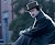 "Joseph Gordon-Levitt is Robert Lincoln in ""Lincoln"""