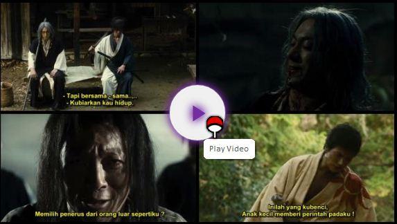 Screenshots Download Streaming Online Free Full Movie BluRay WEB-DL HDRip DVDRip 480p Subtitle Indonesia Hardsub Medium Quality Size