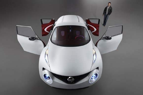 Sports Cars: New Nissan Cars, Find Girls 2012-2013 Nissan