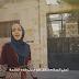 السلام عليكم - ليان سميح + كلمات Alsalam Alaykom - Layan Sameeh + Lyrics