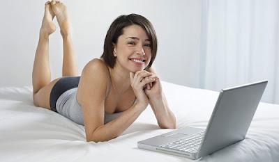 Schlagzeilen für adult dating sites