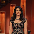 I adore my life and might want to be reawakened as Sunny Leone, says Sunny Leone | Watch Bollywood Latest Videos, Movie Trailers, Movie News