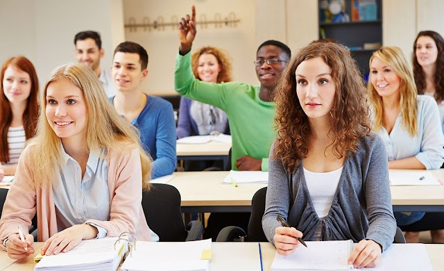Why Is It Important To Write a Quality Essay? The Role Of Essay Writing Services Cannot Be Denied