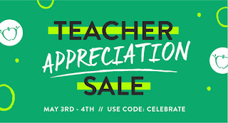 https://www.teacherspayteachers.com/Store/Joyceanna-Dalessandro