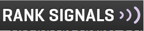 RankSignals.com