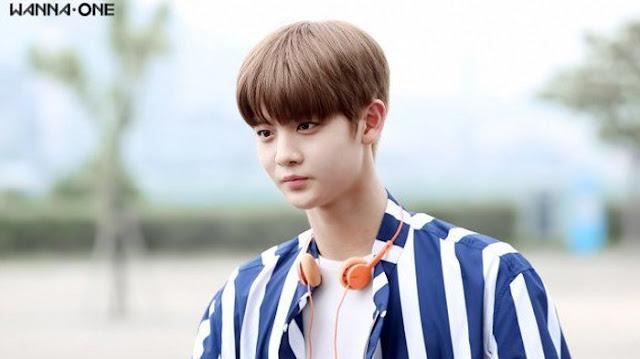 Fansclub Resmi Bae Jin Young Akan Segera Dibuka