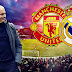 Mourinho fuerza al United para jugar ante el Madrid en EE UU