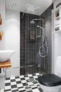 bathroom remodeling lancaster pa + Small Bath Rooms With Shower Only Ideas, Pictures