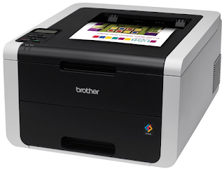 Download Brother HL-3170CDW Driver and Review 2016