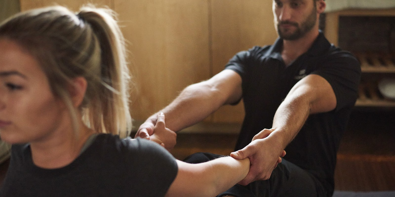 Massage parlor open on sunday-7392