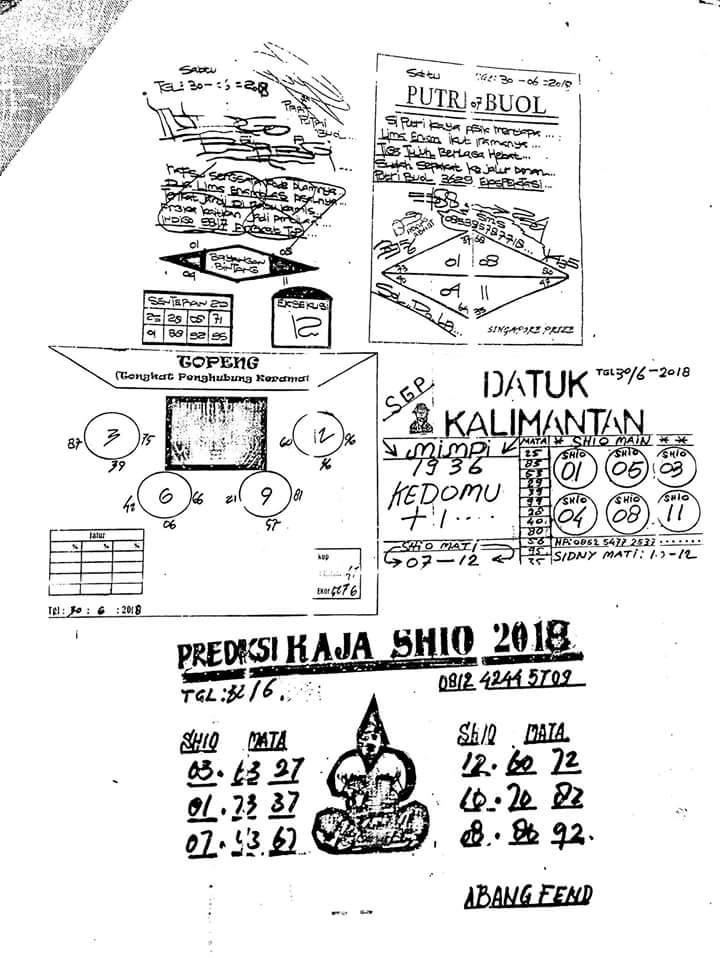 Prediksi Datuk Sanggul : prediksi, datuk, sanggul, Prediksi, Togel, Singapore, Syair, Motesia