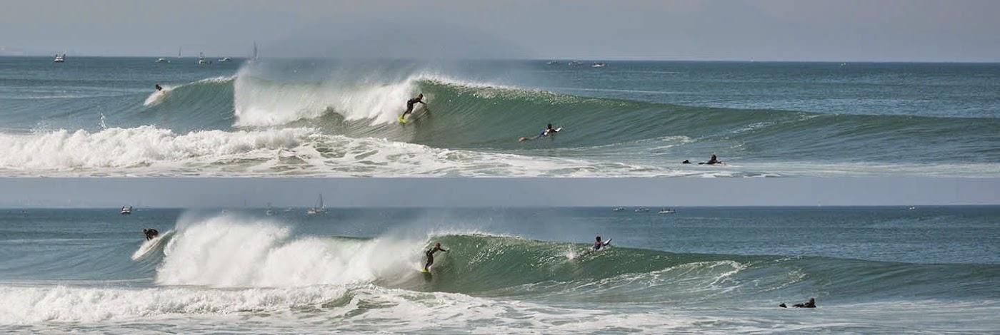 surfing las landas abril 2015%2B(1)