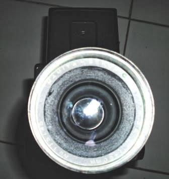 lensa mamiya sekor 90mm f/3.8