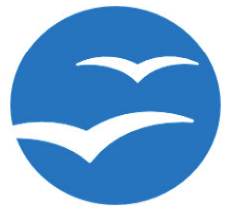 OpenOffice 2017