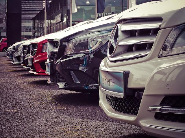 مواقع سوق السيارات:سيارات مستعملة للبيع في في مملكة العربي السعودي