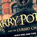 Sem spoilers: Vídeo com a reação dos fãs na entrada e saída de Cursed Child (primeira parte)