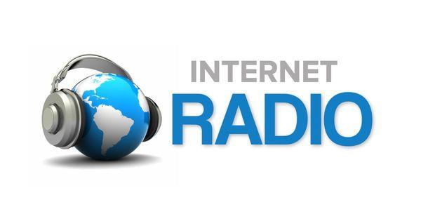 Radio Online - Charkleons.com