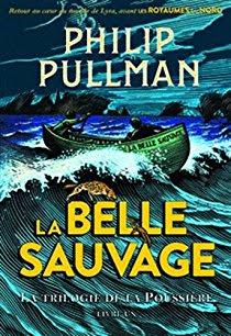 http://reseaudesbibliotheques.aulnay-sous-bois.fr/medias/doc/EXPLOITATION/ALOES/1242299/belle-sauvage-la