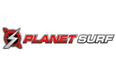 Lowongan Planet Surf Mal SKA Pekanbaru Maret 2019