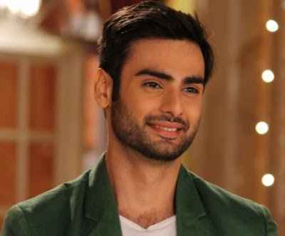 Varun Kapoor Family Wife Son Daughter Father Mother Marriage Photos Biography Profile