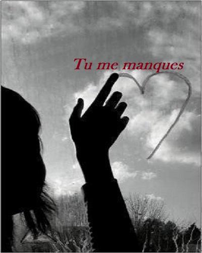 Poème Amour Poésie Et Citations 2019 Sms Damour Triste