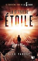 http://exulire.blogspot.fr/2016/07/la-5e-vague-tome-3-la-derniere-etoile.html