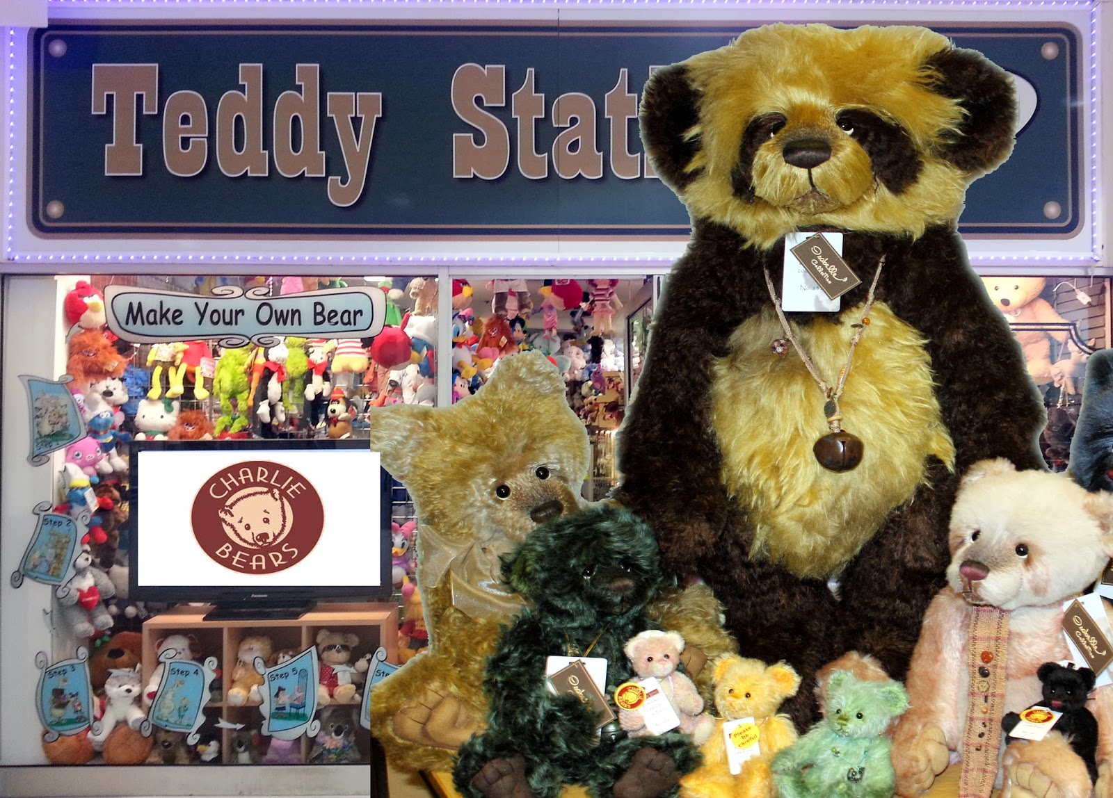http://www.teddystation.co.uk/charlie-bears-isabelle-collection-c-45.html