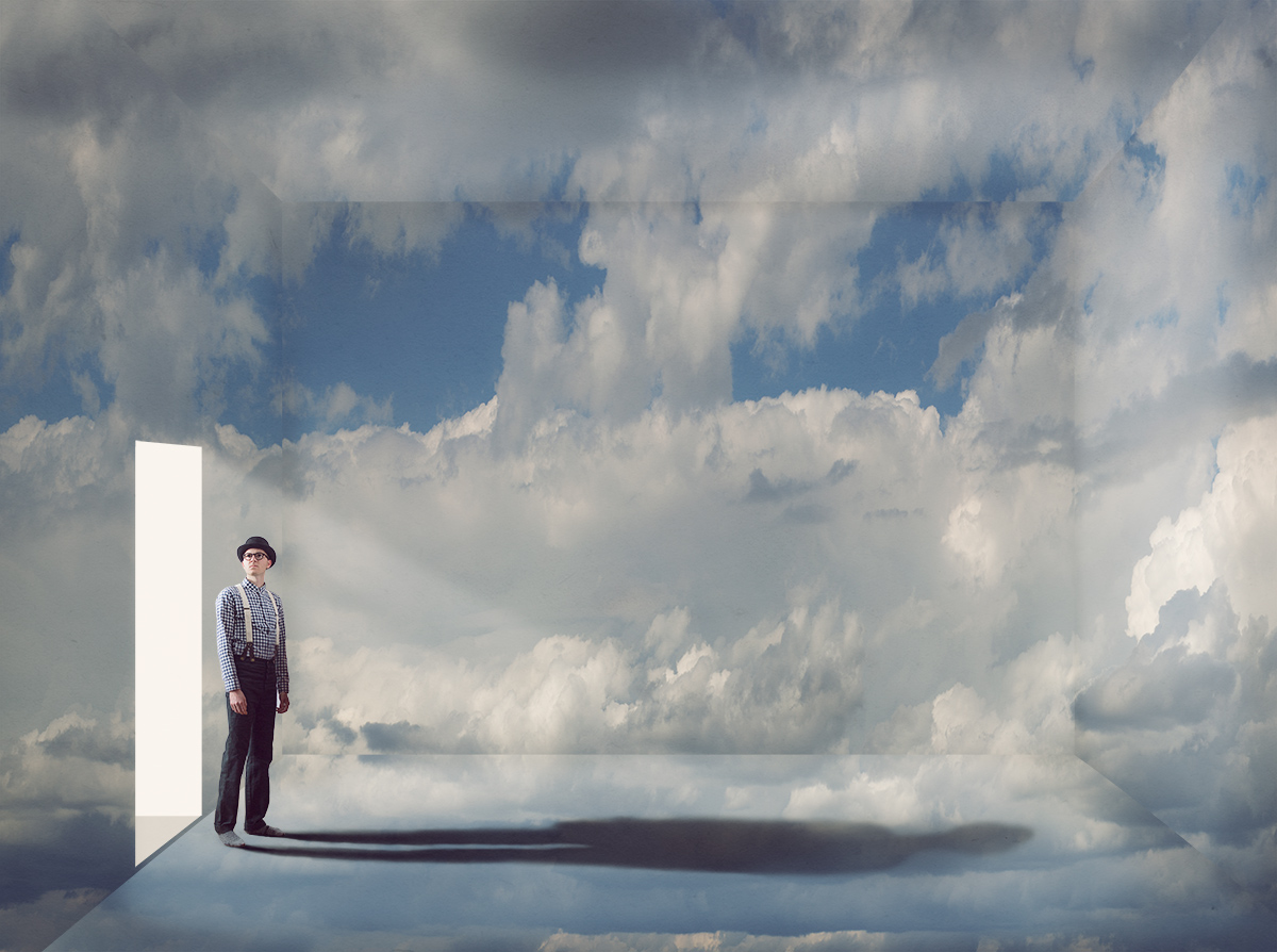 19-The-Cloud-Room-Logan-Zillmer-Surreal-Conceptual-Photography-with-a-sprinkle-of-Magritte-www-designstack-co