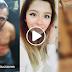(Videos Inéditos) Mato a su esposa después la des..olló y le quitó todo en la GAM