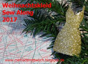 http://memademittwoch.blogspot.de/2017/12/weihnachtskleid-2017-finale.html