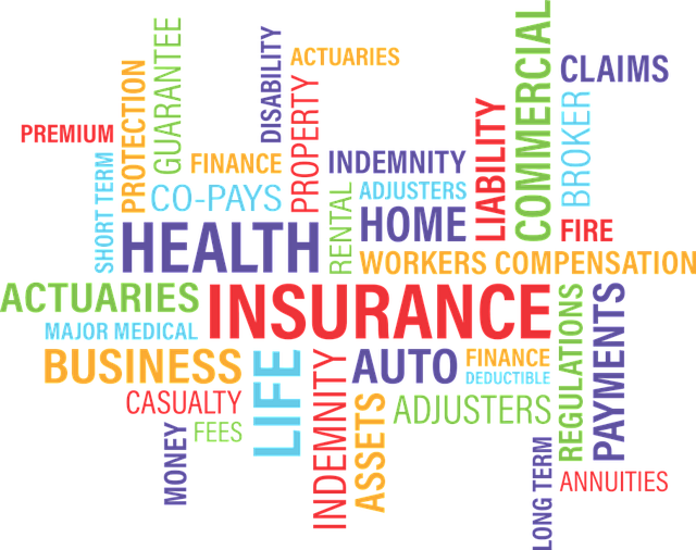 3 Ultimate Reasons Why You Need a Health Insurance