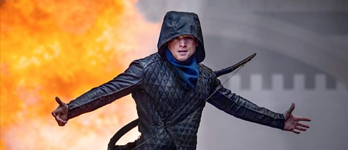 robin-hood-2018-trailers-tv-spots-clips-featurettes-images-posters