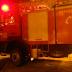Πυρκαγιά σε αποθήκη του πρώην αεροδρομίου στο Ελληνικό
