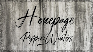 https://pepperwinters.com/