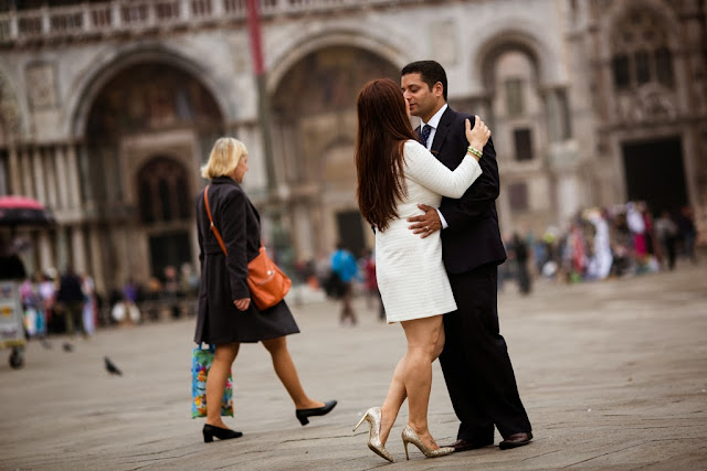 Italian Photographer | Wedding photographer Venice Italy