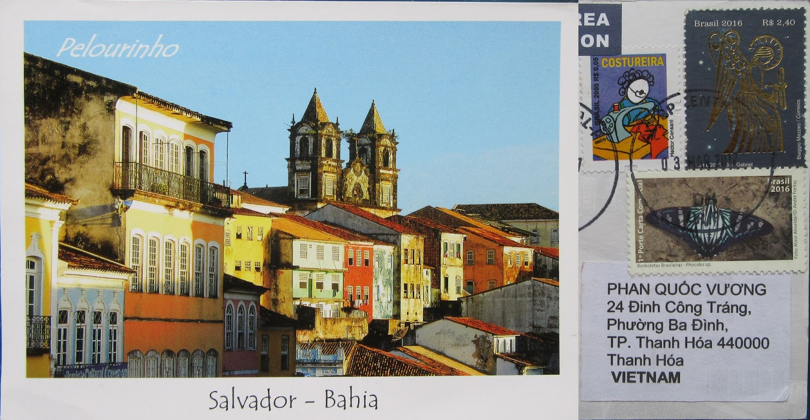 bahia dating site Example of renaissance urban structuring adapted to a colonial site  civil and military colonial architecture dating from  salvador de bahia is an eminent.